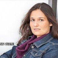 Kristen Stryker