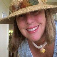 Gail Armand