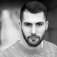Nick Davey