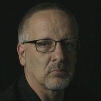 Steven Lampley