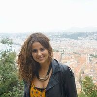 Loubna Berrada