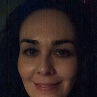 Erica Almaguer