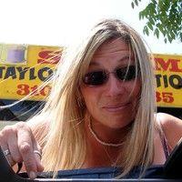 Christina Hilbig