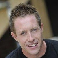 Matt Surette