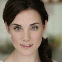 Mandy Evans