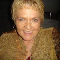 Sherri Lynn