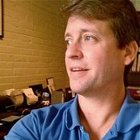 David C. Anderson