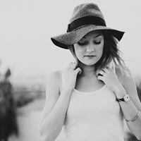 Lindsay Young