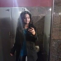 Annie Syed