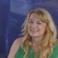 Anne Mcvitie