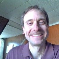 Brett Goldman