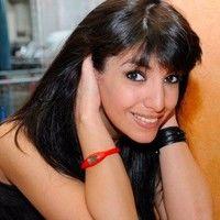 Erika Lillo