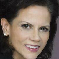 Arlene Sparaco