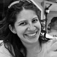 Susana Orozco