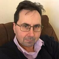 David 'Eddie' Rattray