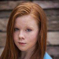 Kaylee Kent