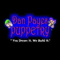Dan Payes
