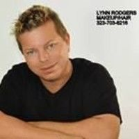 Lynn Rodgers