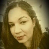 Penny Novo Rodriguez