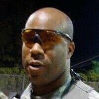 Larry R. Jordan Jr.
