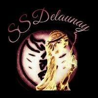 Sarah Delaunay