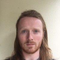 James McIlwaine