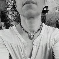 Gigi Mello