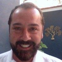Pepe Homs