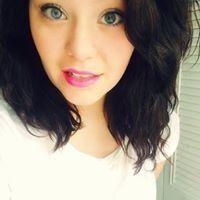 Brooke Danelle
