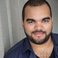 Jordan Michael Hannah