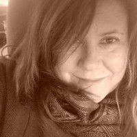 Amy Altobelli, RN