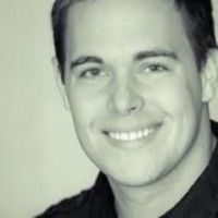 Cameron Lockey
