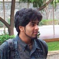 Arun Daniel Gnanasekhar