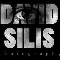 David Silis