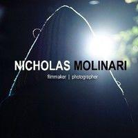 Nicholas Molinari