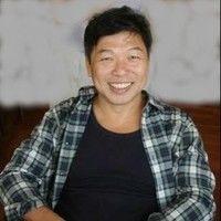 Michael Chua