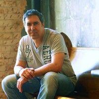 John Martinez Sr.