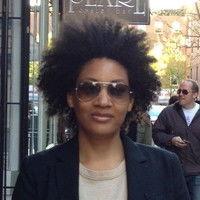 KaSondra Moore