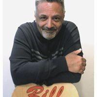 Bill Gorgo