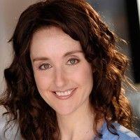 Rachel Errington