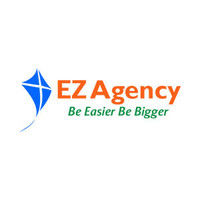 John EZagency