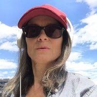 Theresa Joy Lorenzetti