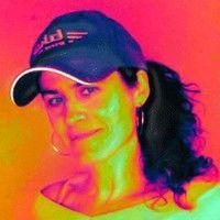 Judith San Nicolás