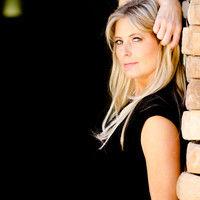 Lisa Joiner