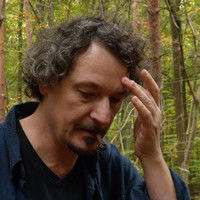Ulf Parczyk