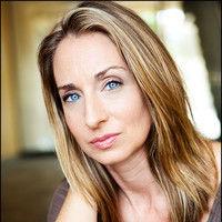 Dawn Christie