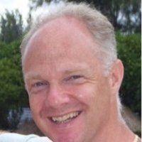 Mark Melling