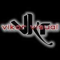 ViKar Visual