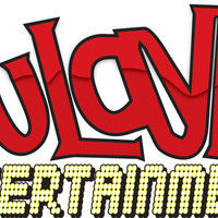 Kulayd Entertainment