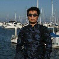 iTao Zheng